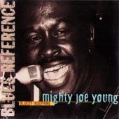 Mighty Joe Young - Teasin' the Blues (take 1)