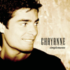 Chayanne - Yo Te Amo portada
