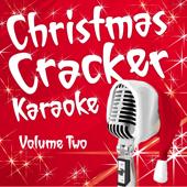 [Download] We Three Kings (Karaoke Version) MP3