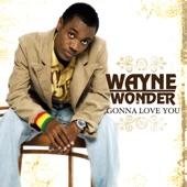 Wayne Wonder - Love And Affection