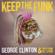 George Clinton & The P-Funk All Stars - Keep the Funk (Live)