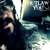 Shooter Jennings - Outlaw You