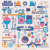 Abesses (Beat Torrent Remix)