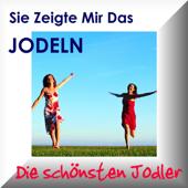 Der Kuckucksjodler-Roland Steinel