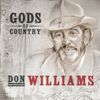 Gods of Country: Don Williams - Don Williams