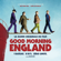 Good Morning England (The Boat That Rocked) [Motion Picture Soundtrack] - Multi-interprètes