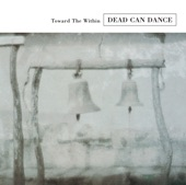 Dead Can Dance - Persian Love Song (Live) [Remastered]