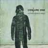 Conjure One - Extraordinary Way (feat. Jane) artwork