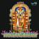 Panchasuktam - Maalola Kannan & Govindarajan