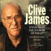Clive James - Poems from 'The Book of My Enemy' (Unabridged) artwork