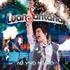 Amar Não é Pecado (Ao Vivo) - Luan Santana