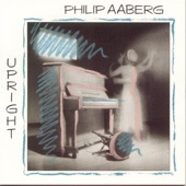 Philip Aaberg - Crying Smile