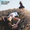 The Cloudy Dreamer - OLIVIA