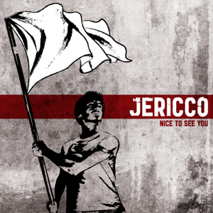 Jericco - Nice to See You