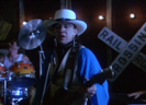 Change It - Stevie Ray Vaughan & Double Trouble