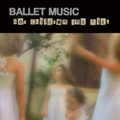 Ballet Music For Children And Kids-Ballet Dance Company