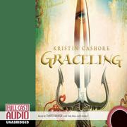Download Graceling (Unabridged) Audio Book