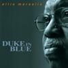 Ellis Marsalis - Duke In Blue  artwork