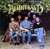 The Bothy Band - Fionnghuala