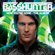 Now You're Gone (Bonus Tracks Version) - Basshunter
