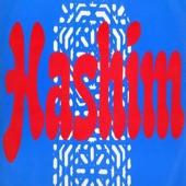 Hashim - Al-Naafyish