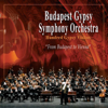 From Budapest To Vienna - Hundred Gypsy Violins