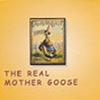 Unknown - The Real Mother Goose (Unabridged) г'ўгѓјгѓ€гѓЇгѓјг'Ї
