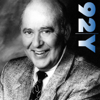 Carl Reiner - Carl Reiner at the 92nd Street Y (Unabridged)  artwork