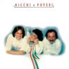 Ricchi e Poveri: The Collection - Ricchi & Poveri