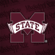 Hail State - The Famous Maroon Band of Mississippi State