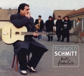 Tchavolo Schmitt - Seul ce soir