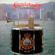 The Band of the Royal Hong Kong Police, Vol. 2