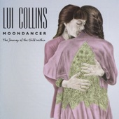 Lui Collins - Blessed