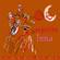 Luna (Francesco Rossi Club Mix) - Espirito