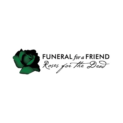 Roses for the Dead / This Year's Most Open Heartbreak - Single - Funeral For a Friend