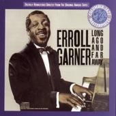 Erroll Garner - I Cover The Waterfront