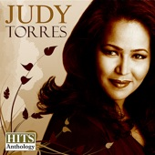 Judy Torres - Love You, Will You Love Me