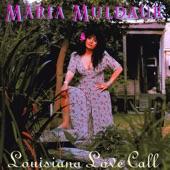 Maria Muldaur - Second Line
