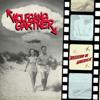 Wolfgang Gartner - Cognitive Dissonance (Bonus Track) artwork