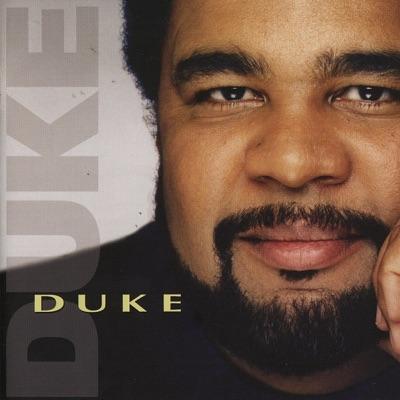 Duke - George Duke
