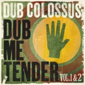 Dub Colossus - Falling in Dub Again