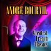 Bourvil - La tendresse illustration