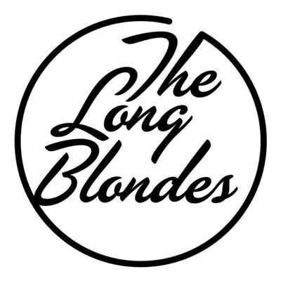 "Erol Alkan 12"" Mixes - Single - The Long Blondes"