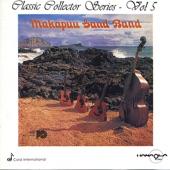 Makapu'u Sand Band - Maika'i Ka Makani O Kohala