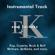 Last Christmas (Instrumental Version - Karaoke in the style of Wham) - Easy Karaoke Players