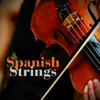 Spanish Strings - 101 Strings Orchestra