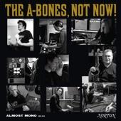 The A-Bones - Stolen Moments