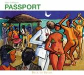 Klaus Doldinger's Passport - Aurora