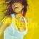 Swing da Cor - Daniela Mercury