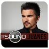 Juanes - Yerbatero ilustración